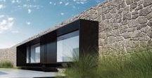 houses   single storey