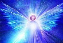 #ANGELI #FATE #ESOTERISMO / #ANGELI #FATE #ESOTERISMO
