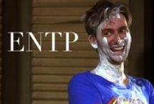 ENTP | The Book Addict's Guide to MBTI