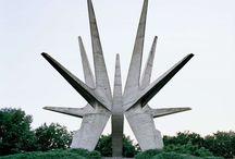 Architecture [ Communism ]
