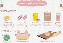 cook(;