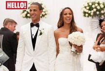 #MarriageGoals