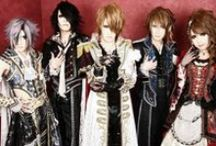 ★ Versailles - Versailles ERA - 2012 ★ / 2012