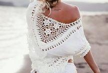Summer crochet love