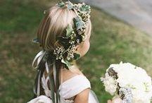 """Wedding Time ❤ / """"Az életet igazán csak akkor élvezhetjük, ha van, akivel ezt az élvezetet megoszthatjuk."""" (Mark Twain)"""