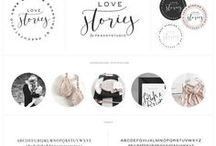 Email Design Inspiration / Email design ideas | Email inspiration