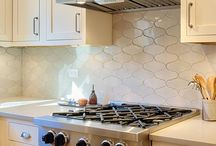 Killer Kitchens / A collection of kitchen remodels from Thrive Design Group