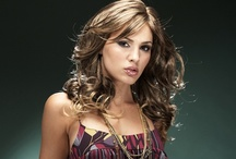 Synthetic Wigs / Synthetic Wigs are a great option for those who want a no fuss and no styling necessary wig.  Easy to wear and look after.  Most wigs come in many colours and styles.  You can transform your look in no time at all.