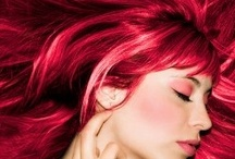 Hair Colours / At Wigs Online we strive to keep up with the upcoming trends so we can provide the latest styles and colours.