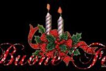 buon anno nuovo / http://www.giuseppeacconciature.com/page38.php