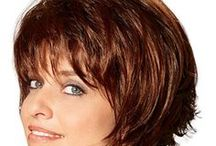 Henry Margu Wigs / Wigs Online stock a large range of Henry Margu Wigs.  They have a gorgeous range of wigs.  There are many styles and colours available.  Over the range you will find some lace wigs, monotop wigs and capless designs.  Henry Margu is a well known trusted and reputable company.