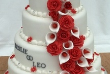 Taarten, cupcakes enzo..... / Fabulous cupcakes