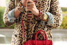 Fashion / by Albertien