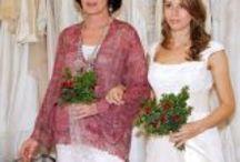 La testimonianza di Giorgia / Non è possibile descrivere a parole, le emozioni che ti attraversano nel giorno del matrimonio. La testimonianza di Giorgia.