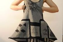 Textiles - Modern and Smart