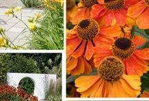 moongate garden