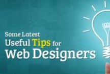Creativity / Web design is more than just a design!