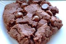 We Heart Vegan Chocolate