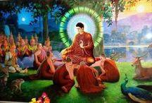 Buddhism / #Buddhism #Tibet