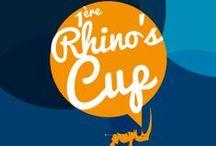 Golf Save the Rhino / Golf Save the Rhino est la rencontre entre l'ONG Save the Rhino International, engagée pour la sauvegarde des rhinocéros à travers le monde, et le Golf de l'Île fleurie.  Nous espèrons recueillir un minimum de 10 000€ à travers différentes actions : Rhino's cup, vente aux enchères d'oeuvres d'art, vente d'objets Golf Save the Rhino, week-end rhino...  C'est grâce à vous que nous arriverons à changer les choses...! Jamais il n'a été aussi simple de sauver un Rhino !