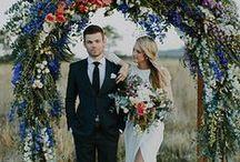 [ ♥ wedding inspirations ♥]