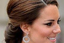 Royalty Hair