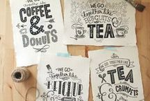 FONT-Typography