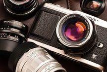 photographically