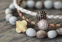 Jewelery and Jewelry
