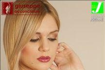 X miss Degradè Joelle Matera / www.giuseppeacconciature.com #miss #degrade #matera
