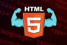 PSD to HTML / PSD to HTML5/CSS3, Wordpress, Cratejoy, Bootstrap, Shopify, Magento, Drupal, CMS