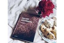 ♥Books♥