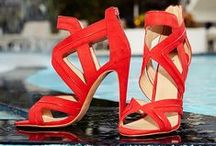 Shoes / Shoes,high heels, boots, sandals, flats, flip-flops, wedges, sneakers