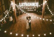 wedding - light