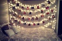 -ROOM IDEAS