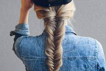-HAIR