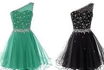 Seventh Grade Formal Dresses, Makeup, and Hair!! / SEventh Grade Formal is going to come sooner than you thhink use this board as a inspiration and plz give me feedback about what you think..... LOVE YOU!!!