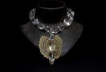 Wonderful jewels