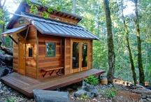 My next casa / by Arlyn Ehrlich