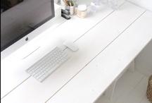★ office ★