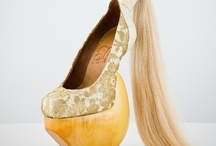 Beautiful shoes we love to share