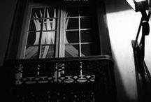 Cliente: Casa Juscelino / Trabalhos para a Casa Juscelino, museu em homenagem ao JK em Diamantina.