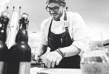 Recipes Using Beer / Fresh ideas on how to use craft beer in your next recipe. Be inspired!