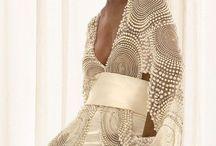 The Sartorial List...... / Fashion & beauty
