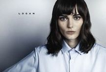 LOGAN SS 2014 Collections & Mood