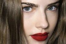 Stylebook renew ref. / hair & make up