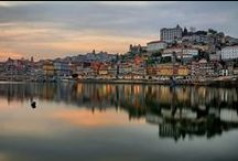 My City: Porto