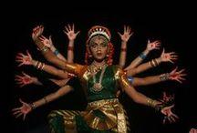 Dance-International