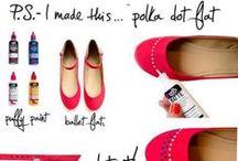 Do it! Fashion