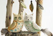 Ceramic / by Nazli Pinar YERIN